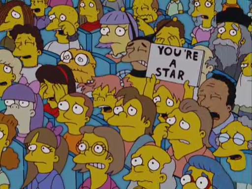 File:A Star is Torn 49.JPG
