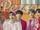 Bangtan Sonyeondan (BTS)