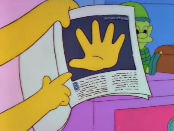 File:Bart's Friend Falls in Love 88.JPG