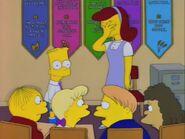 Bart's Girlfriend 30