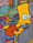 Bart simpsons jr