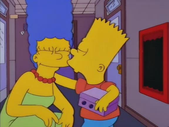 File:Bart the Mother 85.JPG