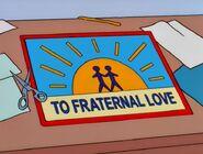 Bart vs. Lisa vs. the Third Grade 73