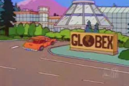 File:Globex.PNG