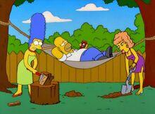 Homer24