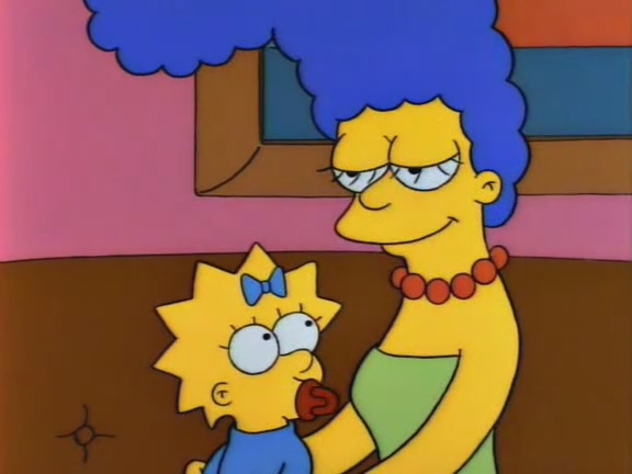 File:Homer Defined 50.JPG