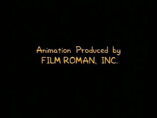 File:Lemon of Troy Credits 45.JPG