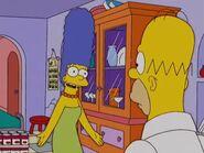 Mobile Homer 57