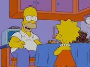 Please Homer, Don't Hammer 'Em 95
