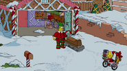 Simpsons-2014-12-25-14h49m12s222