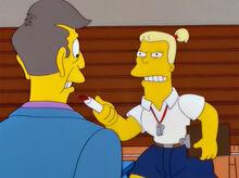 Skinner brunella por xena