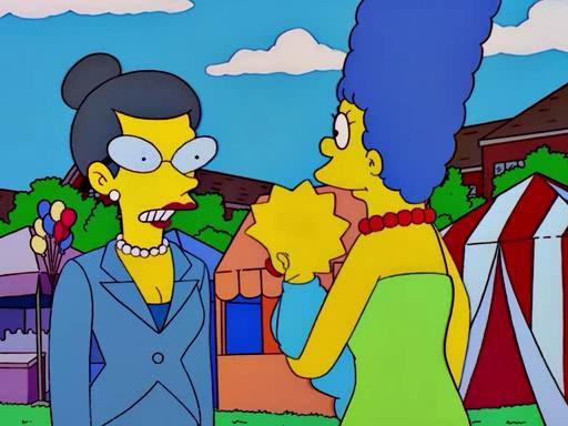 File:The Bart Wants What It Wants 7.JPG