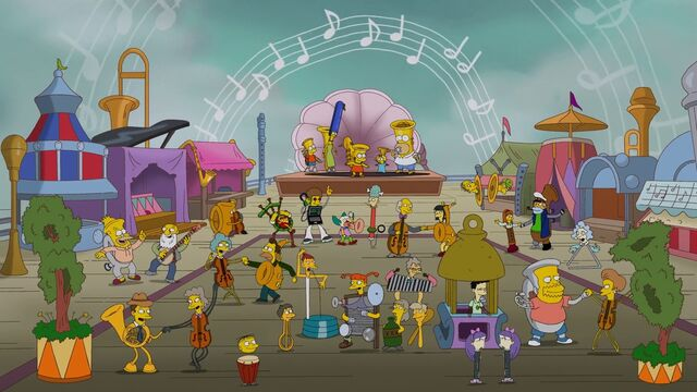 File:The Kid is All Right Couch Gag.JPG