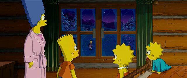 File:The Simpsons Movie 166.JPG