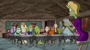 Treehouse of Horror XXV -2014-12-26-06h25m12s176