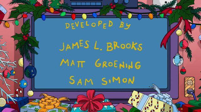 File:White Christmas Blues Credits 2.JPG