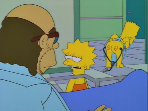 File:'Round Springfield 39.JPG