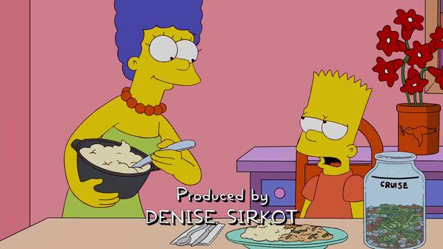 File:A Totally Fun Thing That Bart Will Never Do Again Credits 30.JPG