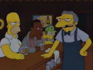 Bart Sells His Soul 24