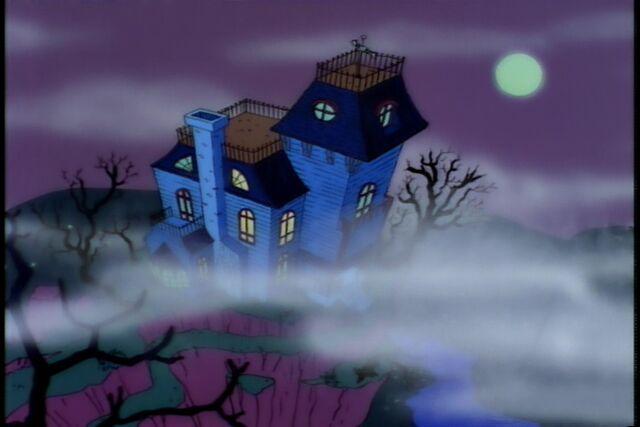 File:Boris Simpson old counry house.jpg