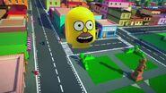 Brick like me -00086