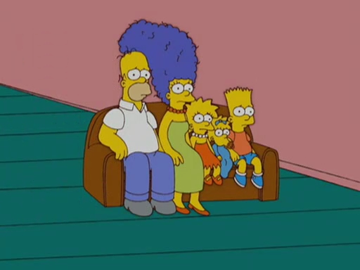 File:Crook and Ladder (Couch Gag) 9.JPG