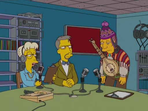 File:Home Away from Homer 4.JPG