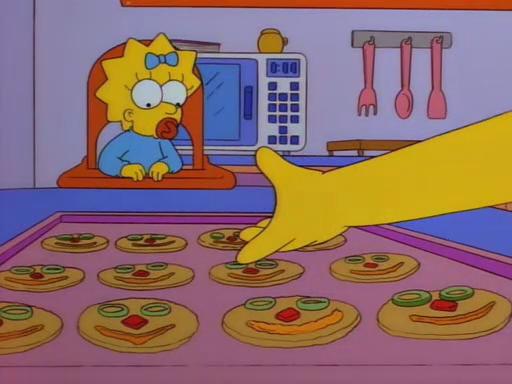 File:Homer's Phobia 24.JPG