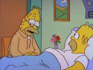 Homer's Triple Bypass 85