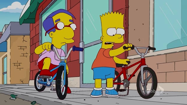 File:Homer the Father 9.JPG