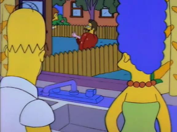 File:I Love Lisa 10.JPG