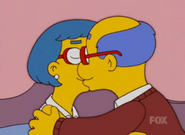 Kirk & Luann Kiss