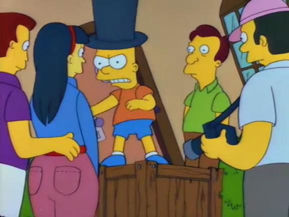 File:Marge Gets a Job 17.JPG