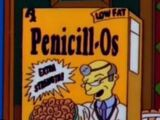 Penicil-Os