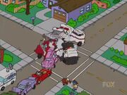 See Homer Run 79