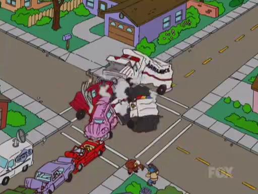 File:See Homer Run 79.JPG