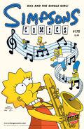 Simpsonscomics00170