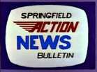 Springfield Action News