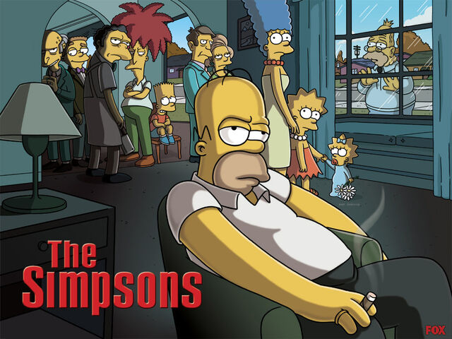 File:The-simpsons-plans-on-killing-off-a-character.jpg