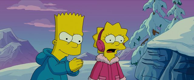 File:The Simpsons Movie 134.JPG