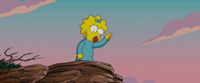 File:The Simpsons Movie 266.JPG