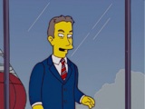 Tony Blair (character)