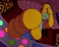 200px-Simpsons 8F04