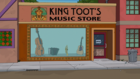 800px-King Toot's Music Store