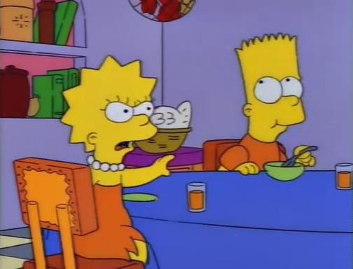 File:Bart's Inner Child 3.JPG