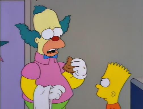 File:Bart Gets Famous 43.JPG