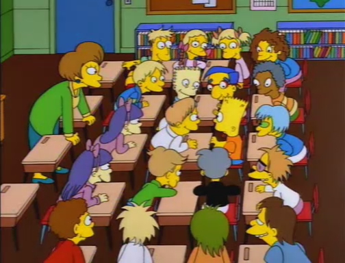 File:Bart Gets Famous 91.JPG