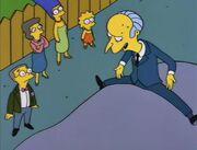 Bart Gets an Elephant 60