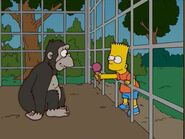 Bart Has Two Mommies (27)