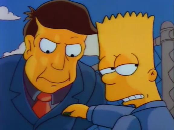File:Bart the Murderer 46.JPG